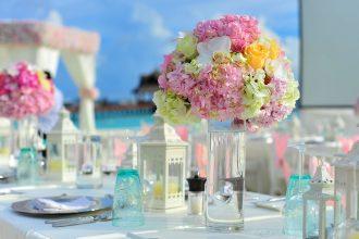 Czy ślub musi być tradycyjny?