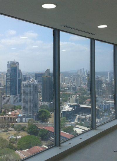 Kiedy powinniśmy zainteresować się wymianą okien?
