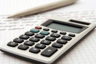 Ważna sprawa, czyli zwrot podatków
