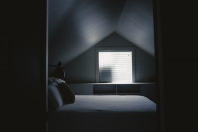 Szukamy idealnego łóżka oraz materaca