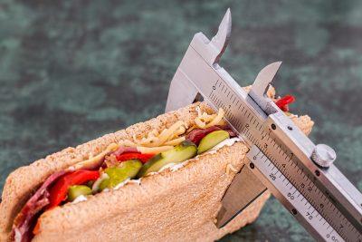 Dlaczego odwiedzamy gabinet dietetyczny?