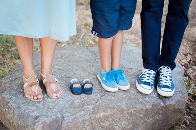 Czy obuwie prozdrowotne może być modne?