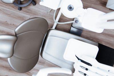 Dentysta w Gliwicach